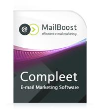 MailBoost Compleet