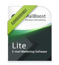 MailBoost Lite